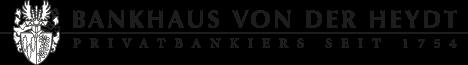 Bankhaus von der Heydt
