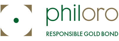 philoro INVESTMENT ADVISORY GmbH