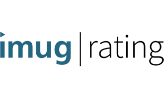 imug | rating