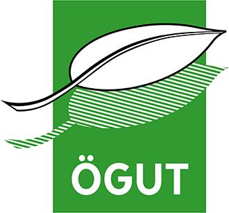 ÖGUT Österreichische Gesellschaft für Umwelt und Technik